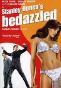 BEDAZZLED (1967) (DVD) at Kmart.com