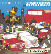 Short Dog's in the House (CD) at Kmart.com