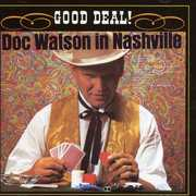 In Nashville: Good Deal (CD) at Kmart.com