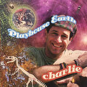 Playhouse Earth (CD) at Sears.com
