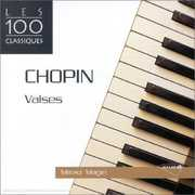 Chopin: Walztes , Louis de Fun s