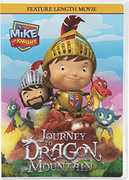 Mike the Knight: Journey to Dragon Mountain (DVD) at Kmart.com
