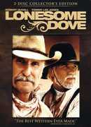 Lonesome Dove (1989) , Danny Glover