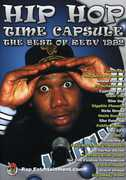 Hip Hop Time Capsule: The Best of RETV 1992 (DVD) at Kmart.com