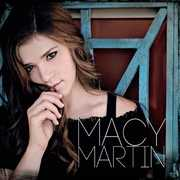 Macy Martin (CD) at Sears.com
