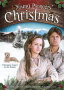 YOUNG PIONEERS' CHRISTMAS (DVD) at Kmart.com