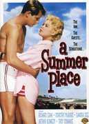 Summer Place , Richard Egan