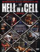 Wwe: Hell in a Cell (DVD) at Kmart.com