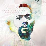 Blak & Blu , Gary Clark Jr.