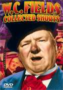 W.C. Fields Collected Shorts (DVD) at Kmart.com