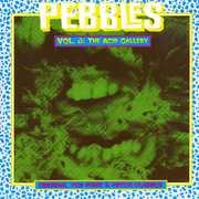 Pebbles 3 / Various (CD) at Sears.com