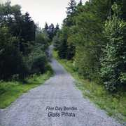 Glass Pinata (CD) at Kmart.com