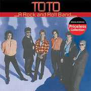Rock & Roll Band (CD) at Kmart.com
