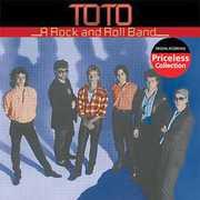 Rock & Roll Band (CD) at Kmart.com