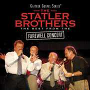 Best from the Farewell Concert (CD) at Sears.com