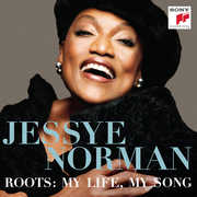 Roots: My Life My Song (CD + DVD) at Sears.com