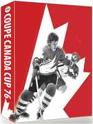 Canada Cup 1976 ( Orr Cover ) (DVD) at Sears.com