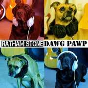 Dawg Pawp (CD) at Kmart.com