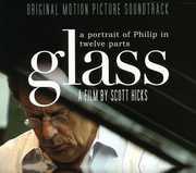 Portrait of Philip in Twelve Parts (CD) at Kmart.com