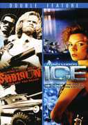 Shotgun/Ice (DVD) at Kmart.com