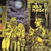 Women in Uniform , Iron Maiden