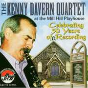 At the Mill Hill Playhouse (CD) at Kmart.com