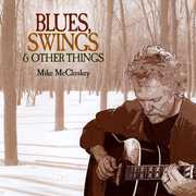 Blues Swings & Other Things (CD) at Sears.com