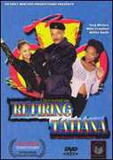 RETIRING TATIANA (DVD) at Kmart.com