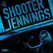 Other Live , Shooter Jennings