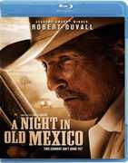 Night in Old Mexico (Blu-Ray) at Kmart.com
