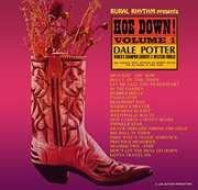 Hoe Down 1 (CD) at Kmart.com