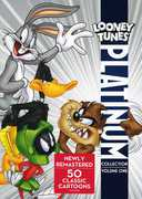 Looney Tunes: Platinum Collection 1 (DVD) at Kmart.com