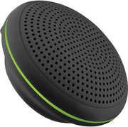 Merkury Mi-Spbc1-101 Aero Bluetooth Speaker