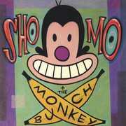 Sho Mo & the Monkey Bunch (CD) at Sears.com