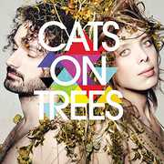 Cats on Trees-Nouvelle Edition (CD) at Kmart.com