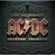Whole Lotta Rosie Ultimate AC/DC Allstar Tribute (CD) at Sears.com
