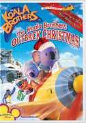 Koala Brothers: Outback Christmas (DVD) at Kmart.com