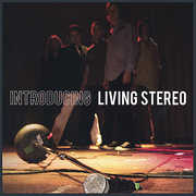 Introducing Living Stereo (CD) at Sears.com