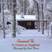Snowed in a Christmas Together (CD) at Kmart.com