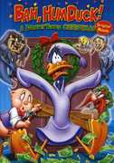 Bah, Humduck! A Looney Tunes Christmas (DVD) at Kmart.com