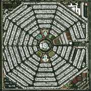 Strangers to Ourselves (180 gram) , Modest Mouse