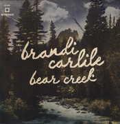 Bear Creek (LP / Vinyl) at Kmart.com