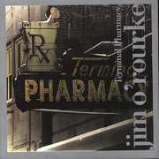 Terminal Pharmacy (CD) at Sears.com