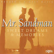 Readers Digest: Mr Sandman , Various Artists