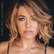 Fight Song [Import] , Rachel Platten