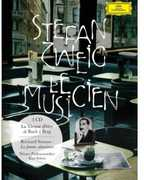 Stefan Zweig: Le Musicien (Limited Edition) (CDs & Book) (CD) at Kmart.com