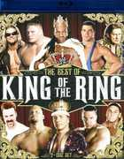 WWE: The Best of King of the Ring (Blu-Ray) at Kmart.com