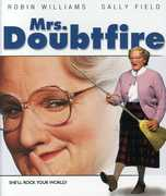 Mrs. Doubtfire (Blu-Ray) at Sears.com
