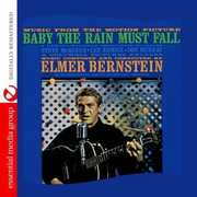 Music from the Motion Picture: Baby the Rain Must (CD) at Kmart.com