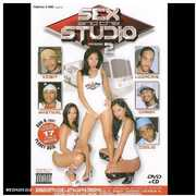 SEX & THE STUDIO V.2 (CD) at Sears.com